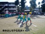 マラソン大会13.jpg