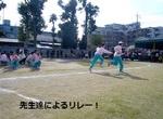 マラソン大会16.jpg
