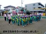 卒園写真撮影4.jpg