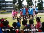 夏祭り4.jpg