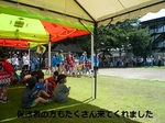 夏祭り5.jpg