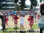夏祭り6.jpg