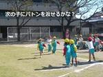 早朝マラソン7.jpg