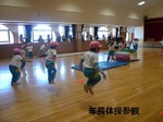 体操参観1.jpg