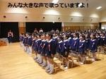 卒園式7.jpg