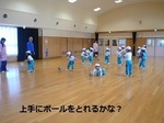 年少組体操体験4.jpg