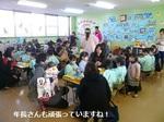 年長参観日2.jpg