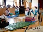 年長組 体操参観5.jpg